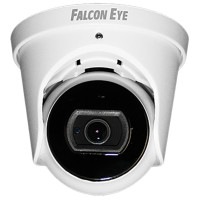 Видеокамера IP Falcon Eye FE-IPC-D5-30pa (2.8 мм)
