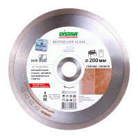 Круг алмазный Distar 1A1R Bestseller CERAMIC GRANITE (11320138015)