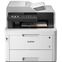 МФУ Brother MFC-L3770CDW (MFCL3770CDWR1)