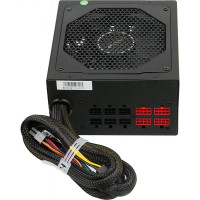 Блок питания Accord ATX 850W GOLD ACC-850W-80G