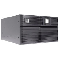 ИБП Liebert GXT4-5000RT230E