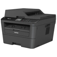 МФУ Brother MFC-L2720DWR (MFCL2720DWR1)