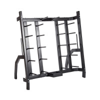 Стойка для памп-штанг Original FitTools FT-PRK-30
