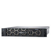 Сервер Dell PowerEdge R740xd (210-AKZR-19)