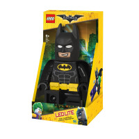 Игрушка-фонарик IQ Hong Kong Lego Batman Movie Batman (LGL-TOB12B)