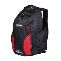 Рюкзак Century 2188 Backpack