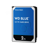 Жесткий диск Western Digital Original WD20EZAZ
