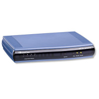Шлюз AudioCodes MediaPack 114 Analog VoIP Gateway (MP114/2S/2O/SIP)