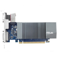 Видеокарта Asus NVidia GeForce GT 710 (GT710-SL-1GD5)
