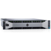 Сервер Dell PowerEdge R730XD 210-ADBC-264