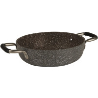 Сотейник TVS Grand Gourmet (BJ574243720002)