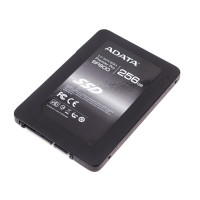 Накопитель SSD A-Data SATA III 256Gb ASP900S3-256GM-C SP900 2.5""