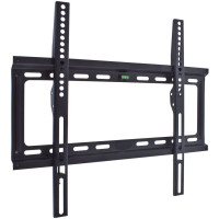 Кронштейн для телевизора Kromax Ideal-3 black