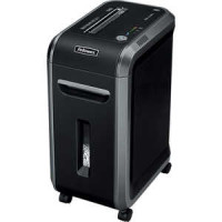 Шредер Fellowes PowerShred 90S (FS-46901)