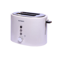 Тостер Oursson TO2110/IV