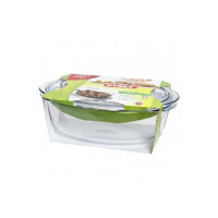 Утятница Pyrex 459AA