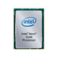Процессор Intel Xeon Gold 6146 (CD8067303657201SR3MA)