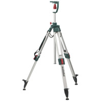 Штатив Metabo BSA 14.4-18Led (623729000)