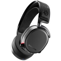 Гарнитура Steelseries Arctis Pro Wireless (61473)