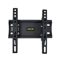 Кронштейн для телевизора Arm Media Plasma-6 black