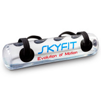 Боди-памп SkyFit Water bag training SF-WB