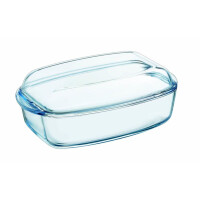 Утятница Pyrex 466AA