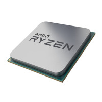 Процессор AMD Ryzen 5 2600 AM4 (YD2600BBAFBOX)