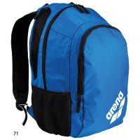 Рюкзак Arena Spiky2 Backpack Royal/Team (1E005 71)