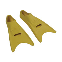 Ласты Sprint Aquatics Vertex II Training Fins 46-47