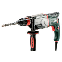 Перфоратор SDS-Plus Metabo KHE 2860 Quick (600878510)