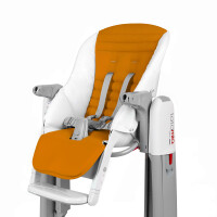 Чехол Esspero Siesta Sport Leatherette Orange