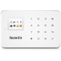 Охранная сигнализация Falcon Eye FE Advance