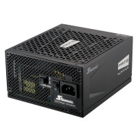 Блок питания Seasonic ATX 850W Prime Platinum SSR-850PD