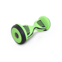 Гироскутер Hoverbot C-2 Light GС2LGBKS matte green-black