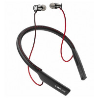 Гарнитура Sennheiser Momentum IN-EAR Wireless (M2 IEBT) Black