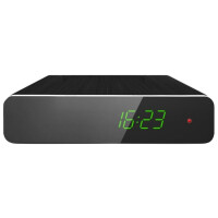 Медиаплеер IconBit Movie DX T2 MP-0401C