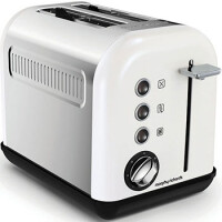 Тостер Morphy Richards 222012EE