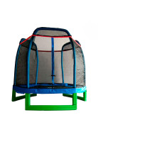 Батут DFC JUMP KIDS 7FT-JD-B