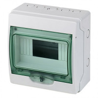 Корпус щита Schneider Electric 13978