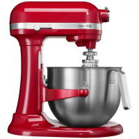 Миксер KitchenAid 5KSM7591XEER