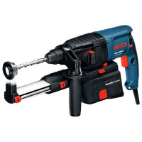 Перфоратор SDS-Plus Bosch GBH 2-23 REA (0.611.250.500)