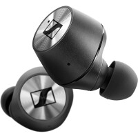Наушники Sennheiser M3IETW MOMENTUM True Wireless