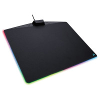 Коврик Corsair MM800 RGB Polaris (CH-9440021-EU)