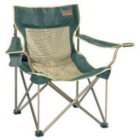 Кресло Camping World Companion S