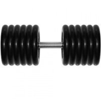 Гантель Original FitTools G61