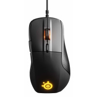 Мышь Steelseries Rival 710 (62334) черный