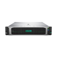 Сервер HPE Proliant DL380 Gen10 (826567-B21)