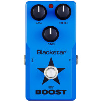 Педаль эффектов Blackstar LT-Boost