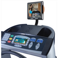 DVD-плеер Landice Treadmill LVS2-T-FIELD