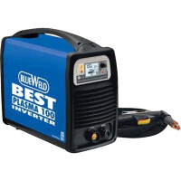 Плазморез Blueweld Best Plasma 100